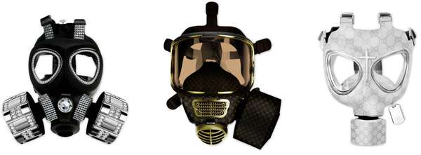 designer-gas-masks-high-fashion-protection