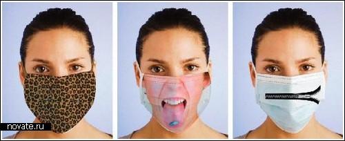 dizaynerskie-respiratory-4