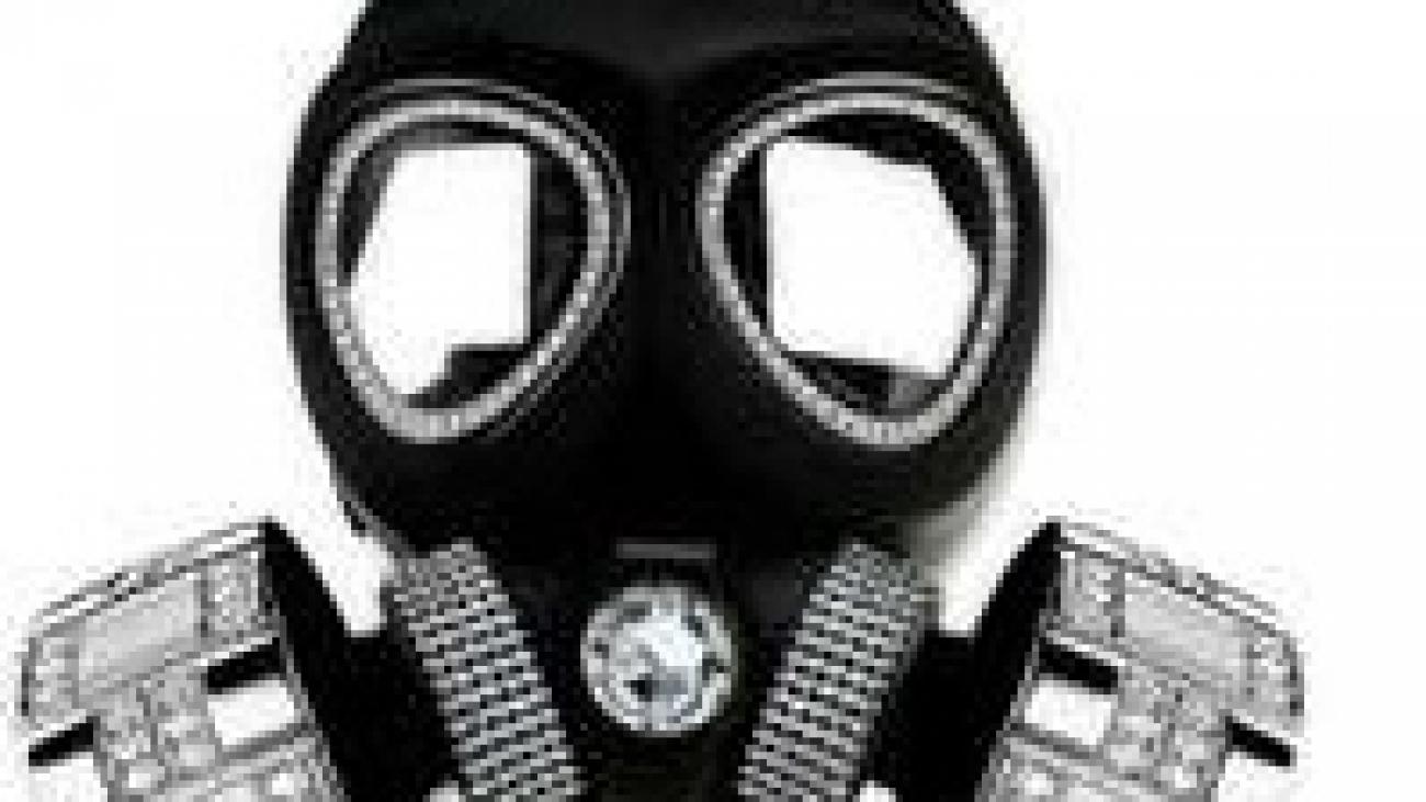 glamour-gask-mask