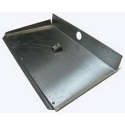 lopata-snegovaya-alyuminevaya-600h450mm-s-plankoy-1-bortnaya