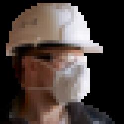 Cov_ok-removebg-preview